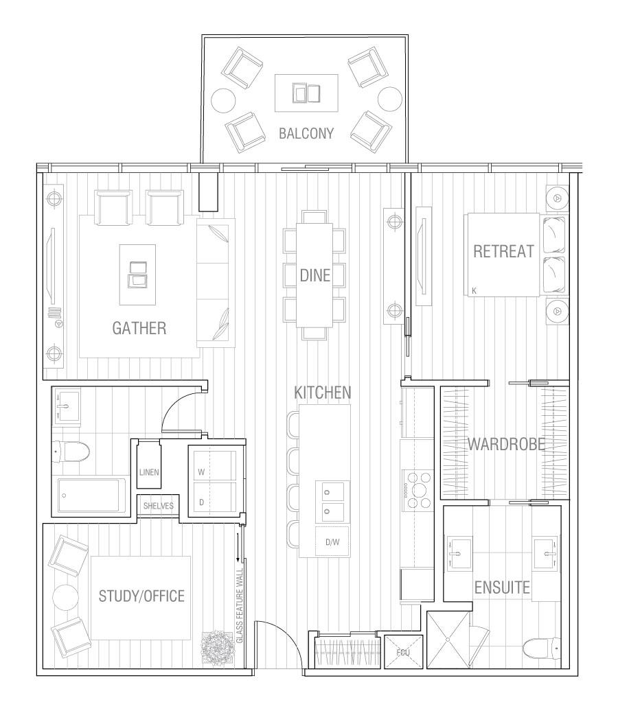 gateway_floorplans-pinnacle4