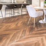 What is LVP Flooring?