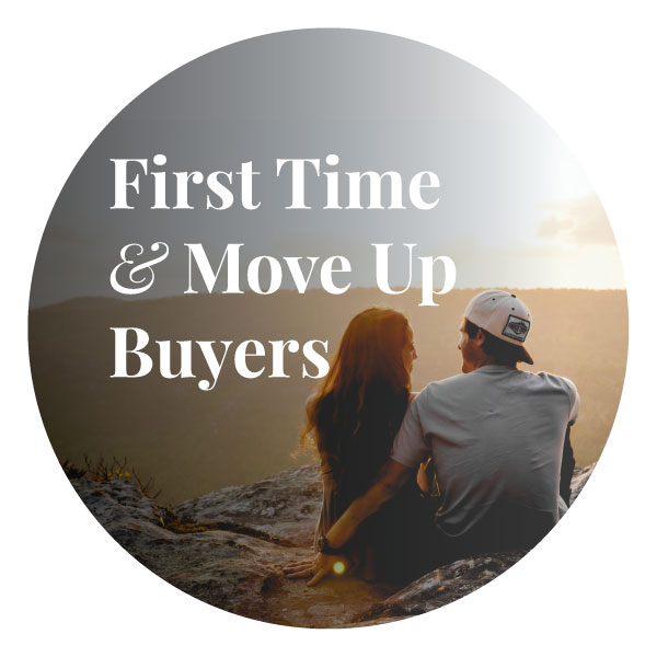 First Time Buyer Special at Gateway
