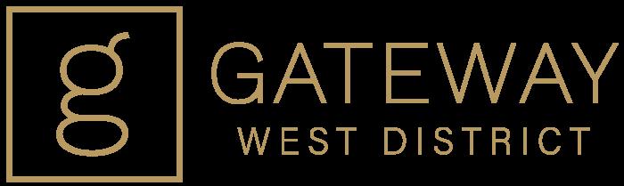 Premiere Condos in West Calgary