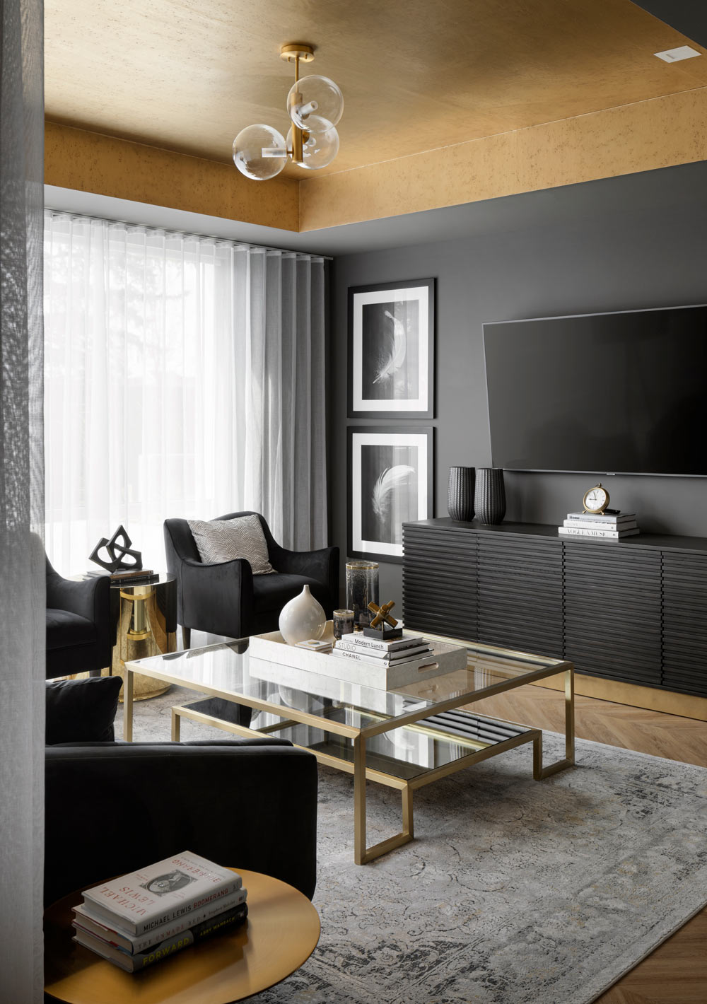 Gateway Condos by TRUMAN - Building Calgary's Best S.W TOWNHOMES